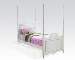 Acme Furniture 30165F