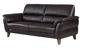 American Eagle Furniture EK073DCSF