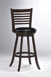 Acme Furniture 96088
