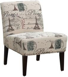 Acme Furniture 96227