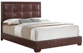 Glory Furniture G2596QBUP
