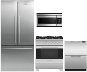 Fisher Paykel 1052324