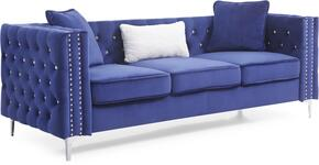 Glory Furniture G829AS