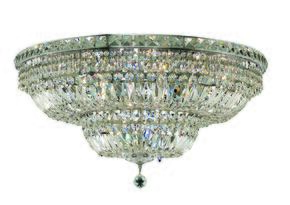 Elegant Lighting 2528F30CSS