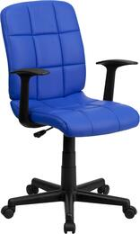Flash Furniture GO16911BLUEAGG