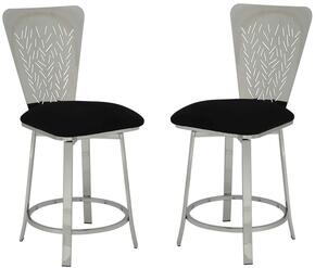 Acme Furniture 96830