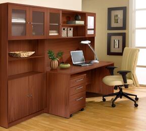 Unique Furniture 1C100006MCH
