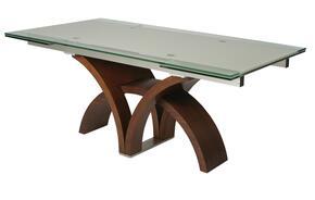 Pastel Furniture FV537043SSWA