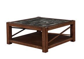 Furniture of America CM4670SQ