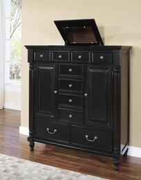 New Classic Home Furnishings 00222075