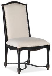 Hooker Furniture 58057531099
