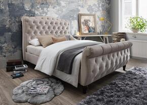 Myco Furniture 2992FTA