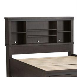 Liberty Furniture 759BR17B