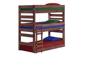 Chelsea Home Furniture 312500BXL