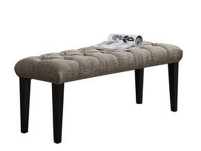Acme Furniture 20903