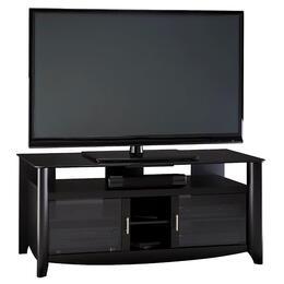 Bush Furniture MY1696003