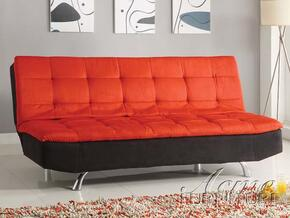 Acme Furniture 15342