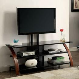 Furniture of America CM5821TV72
