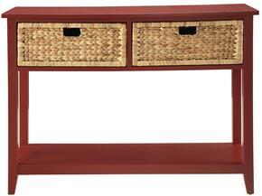 Acme Furniture 90268