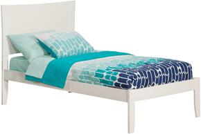 Atlantic Furniture AR9021002
