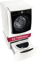 LG LG2PCFL291PEDWKIT1
