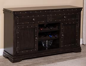Hillsdale Furniture 5890850