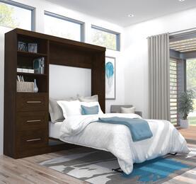 Bestar Furniture 2686869