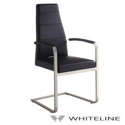Whiteline DAC1182PBLK