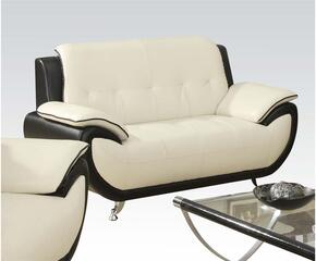 Acme Furniture 50766