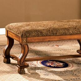Furniture of America CMBN6620