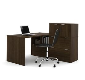 Bestar Furniture 15086378