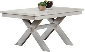 Acme Furniture 74660