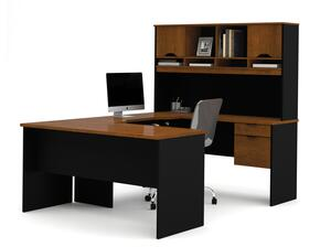 Bestar Furniture 9285063