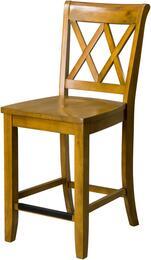 Standard Furniture 11327E
