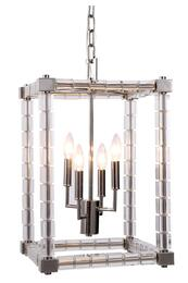 Elegant Lighting 1461D13PN