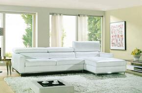 VIG Furniture VGEVSP8003
