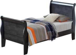 Glory Furniture G6550ATB