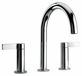 Jewel Faucets 1421481