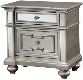 Furniture of America CM7673N