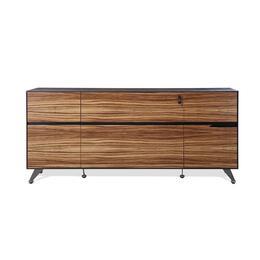 Unique Furniture 493ZE