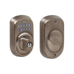 Schlage BE365PLY620