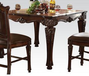 Acme Furniture 62025