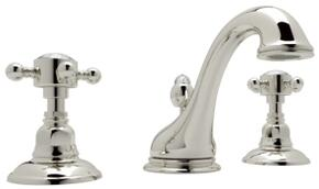 Rohl A1408XCPN2