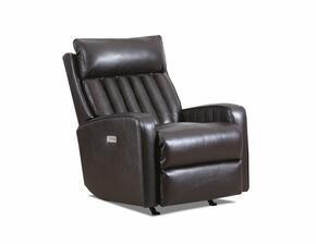 Lane Furniture 4231P2190SIDEKICKCOFFEEBEAN