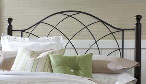 Hillsdale Furniture 1764HFQR
