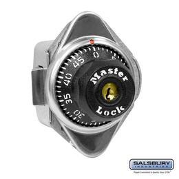 Salsbury Industries 30010