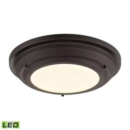 ELK Lighting 57020LED