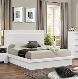 Myco Furniture MD3339K