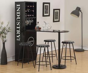 Acme Furniture 72705SET