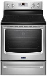 Maytag MER8700DS